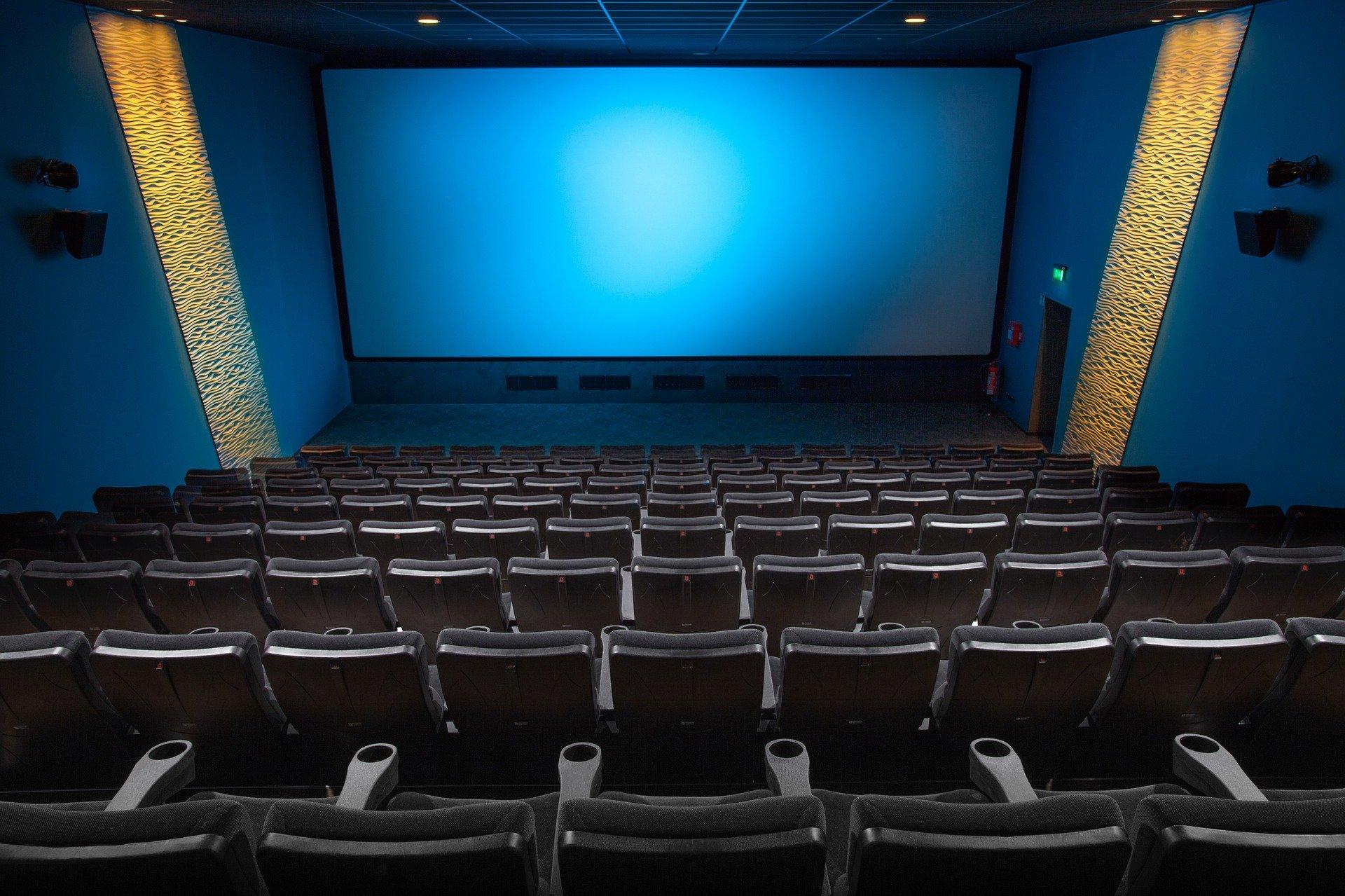 Las 50 películas que tienes que ver antes de morir